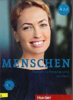 2089734x150 - Menschen A2.2 Kursbuch&Arbeitsbuch .pdf